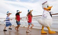 croisière disney cruise line