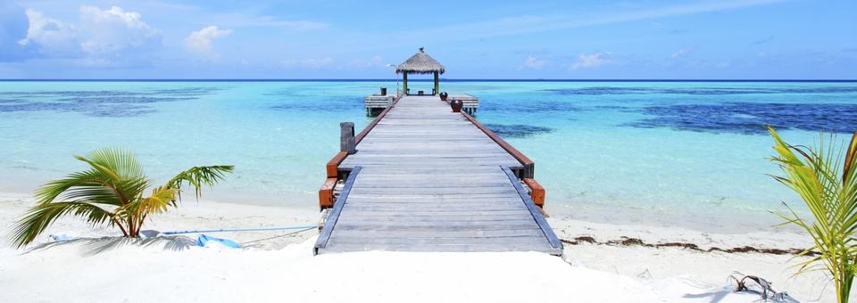 Croisière aux Caraïbes avec Oceania Cruises