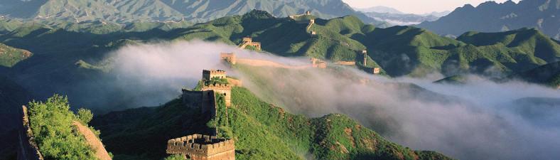 voyage en chine en croisière de luxe