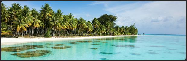 croisière de luxe polynésie