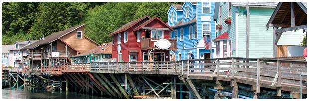 oceania cruises en alaska 2015