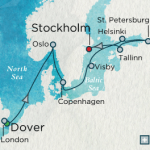 crystal cruises tout inclus