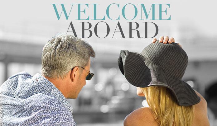 Silversea Cruises croisière de luxe
