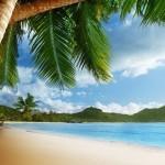 croisière canal de panama bahamas