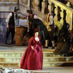 Une Experience VIP à l'Opéra
