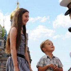 Croisières Disney Cruise Line 2015: Cap sur l'Europe du Nord