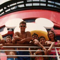 Croisières Disney Cruise Line 2014 : la Grèce à l'honneur