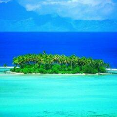 Paul Gauguin Cruises: des croisières en Polynésie Française à tarifs réduits.