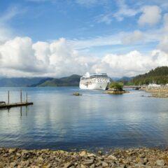 Croisières pour Solos avec Oceania Cruises