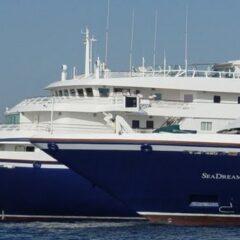 Croisières SeaDream Yacht Club aux Caraïbes