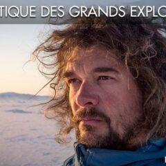 Croisière Ponant: l'Antarctique des grands explorateurs