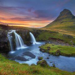 La Chine, l'Inde, l'Islande et Cuba, destinations touristiques émergentes en 2017