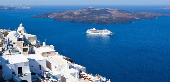 2 Croisières de Luxe de 7 jours en Méditerranée à ne pas manquer en 2016