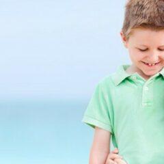 Croisière de Luxe Gratuite pour les Enfants avec Crystal Cruises