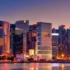 Croisière en Chine au départ de chez vous