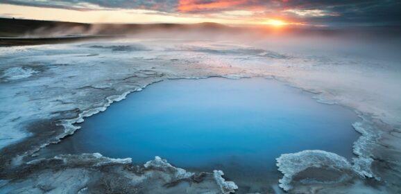 Découvrez l'Islande durant une croisière