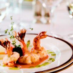 Silversea Cruises : croisières gastronomiques & œnologiques 2016