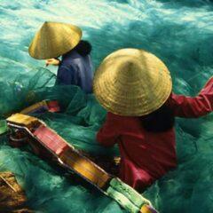 Silversea Cruises, des croisières de luxe en Asie à tarif Seagnature!